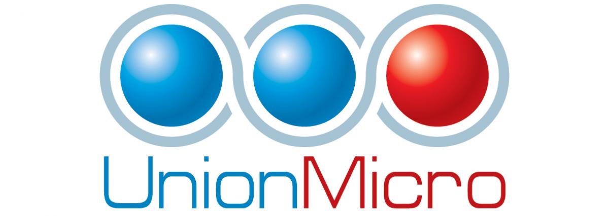 Union Micro